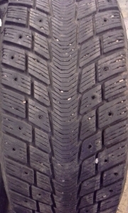 R-15-195-65-Michelin Ivalo (5.0mm)