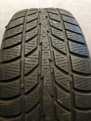 Riepas R-16-205-55-Hankook Winter I*cept RS (5.5mm)