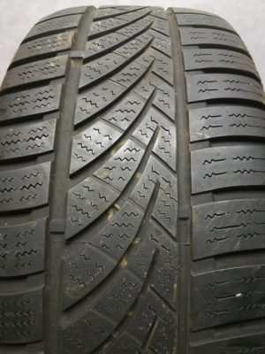 Riepas R-16-205-55-Hankook Optimo 4S  (4.5mm)