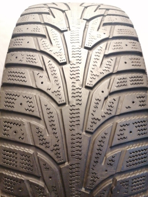 Riepas R-16-205-55-GoodYear Ultra Grip 9 (5.0mm)